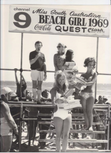 Beach Girl quest 1969 Ch 9