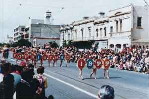 Photo from State Library of South Australia.